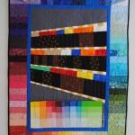 palettequilt1