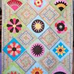 quiltyourcolors1