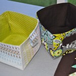 fabric boxes2