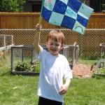 summerflag2