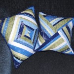 stringpillows3